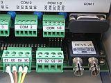 Photo - REG-DA PED comms module