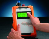 Photo - PQ-Box 100 Power Quality Analyser